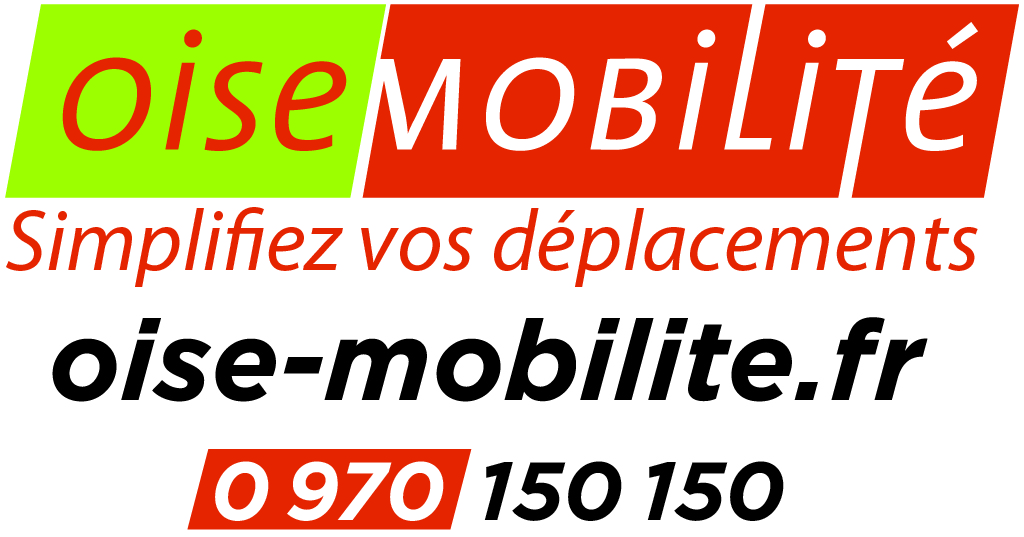 Oise Mobilite blocinfo couleur new